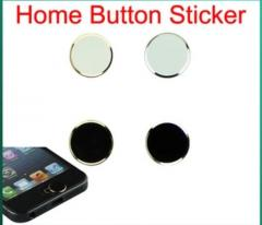 Stickers/sticker on the Home button for Iphone
