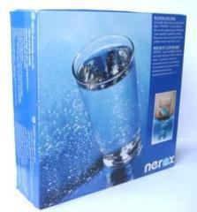 Membrane Nerox 03 filter