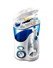 Irrigator of oral cavity of WATERPIK WP-100 ULTRA