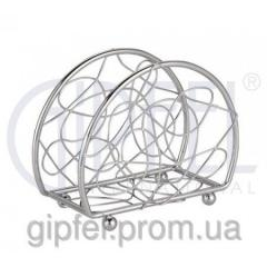 Napkin holder 5127 Gipfel