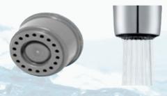 Регуляторы расхода воды