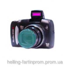 UV-Blitz camera