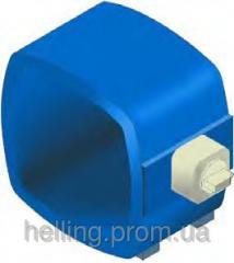 Devices the degaussing HETT 4500