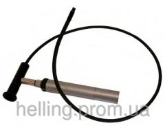 Endoscope semifixed Hellscope SFM-8