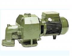 Насос SAER M92-102-202 Электронасос...