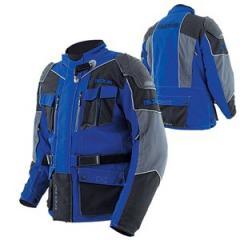 Защитная куртка с гидро-паком