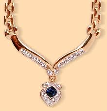 Necklaces, necklaces for reasonable price,