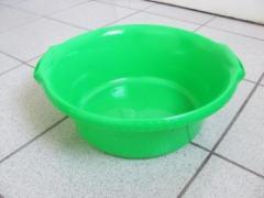 Basin 10 l polypropylene