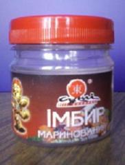 PET bank of 150 milliliters