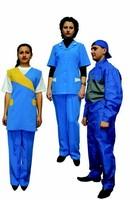 Suit of the cleaner to wholesale Kiev Ukraine