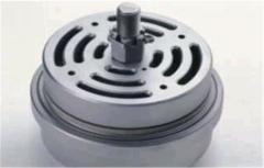 Disk valves