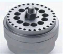 Ring valves