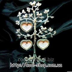 Родовое дерево (3)