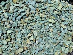 Zeolite 3.0-5.0mm