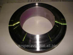 I will sell a diaphragm tubeless DBS 4,0-300