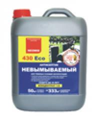 Неомид 430 Эко - невымываемый антисептик