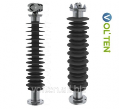 The ShO and SHOP tire support on rated voltage are