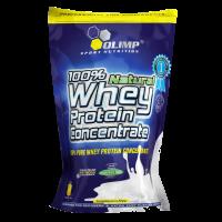 Сывороточный протеин 100% Natural whey protein