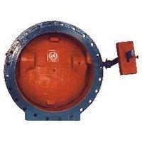 Backpressure valve 19ch19r
