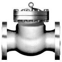 Backpressure valve 19s53nzh