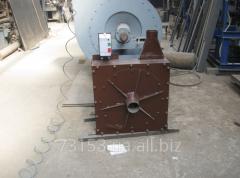 Drobarka rotary 1,5 t year