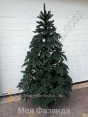 Artificial Christmas tree Smerek's (Y-8 code)