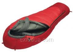 Спальник Alexika Aleut Compact (red)