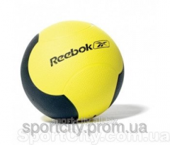 Medical Reebok RE-20121 ball, 1 kg