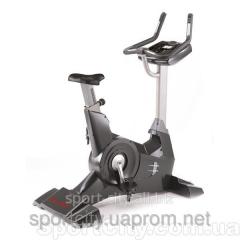 AeroFit PRO 9500B LCD exercise bike