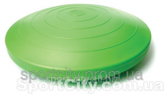 Balancing disk Reebok RE-21143