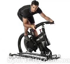 Saykl RealRyder ABF8 exercise machine