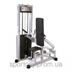 Triceps car brussya Inter Atletika ST133