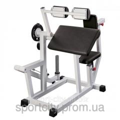 Triceps car of Inter Atletika ST209