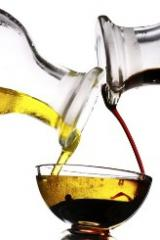 Горчичное масло, доставка по Украине