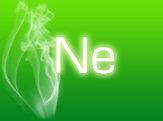 Neon, inert gas. Export is possible.