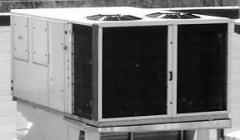 Air conditioners and general-purpose ship