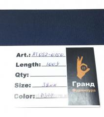 Лента,  Арт. AT052-0150