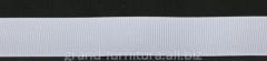 Лента Арт. PG01-019