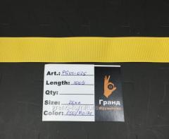 Лента Арт. PG01-025