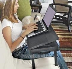 Столик Laptop Computer Table Лептоп компьютер
