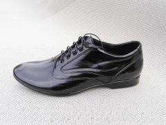 Туфли М-136