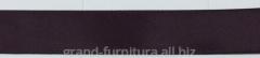 Лента атласная, Арт. DF01-019