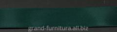 Лента для одежды,  Арт. AT002-0060