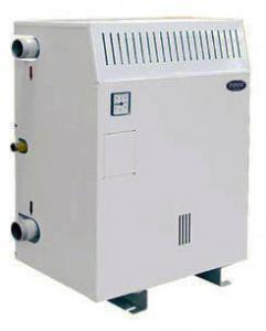 Coppers gas parapet standard (SIT)