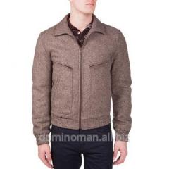 Dolce$Gabbana Куртка зима (код товара: 999076)
