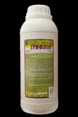 Triflon