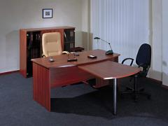 Office MEGA to buy Zaporizhia Ukraine