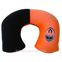Head restraint color