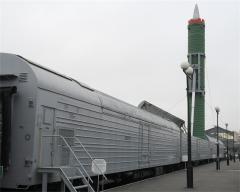 DM62 locomotives