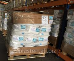 Baeropan complex stabilizer (lead)